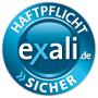 Logo Exali
