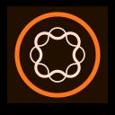 Logo Adobe AEM