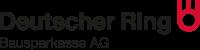 Logo Deutscher Ring Bausparkasse AG
