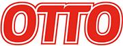 Logo Otto Versand