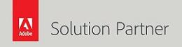 Formatix ist offizieller Adobe Solution Partner